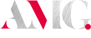 AMG - Absolut Metal Group OÜ